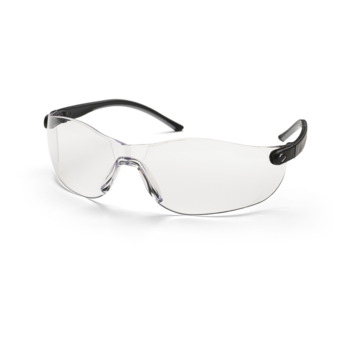 McCulloch veiligheidsbril