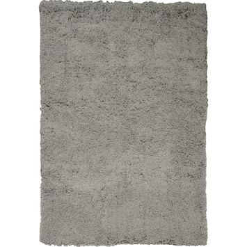 Natural Vloerkleed Duif Grijs 50 mm 160x230 cm