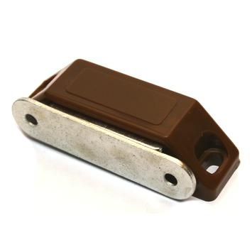 KARWEI magneetslot bruin 6 kg