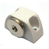 KARWEI magneetsnapper hoek wit 3 kg