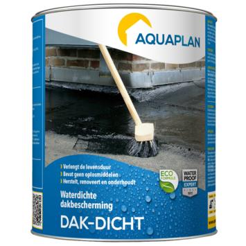 Aquaplan Dak-dicht 1 l