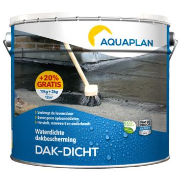 Aquaplan Dak-dicht 12 l