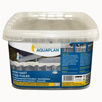 Aquaplan Nok-vast grijs 1,75 kg