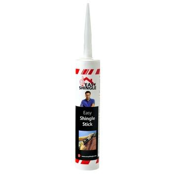 Aquaplan Dak easy-shingle stick 310 ml