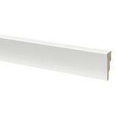CanDo muurplint blok wit 1,9 x 5,8 x 240 cm