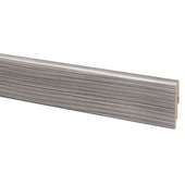 CanDo muurplint grenen nr. 511 240 cm