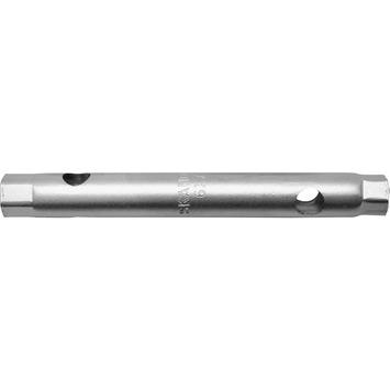 Skandia pijpsleutel 6/7 mm