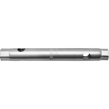 Skandia pijpsleutel 10/11 mm