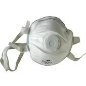 Skandia stofmasker FFP3 met uitademventiel