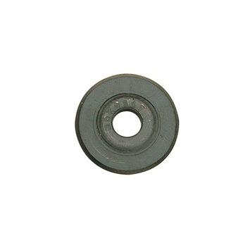 Skandia snijwieltje 15 mm voor tegelsnijder