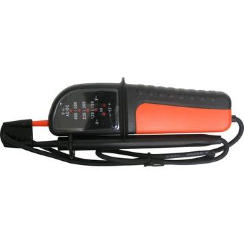 Skandia volttester 12-500 V