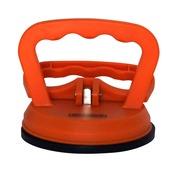Skandia zuignap voor glasplaat 115 mm max. 30 kg