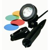 Ubbink onderwaterverlichting multibright 20 Led zwart