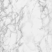 Plakfolie marmer 200 x 45 cm (346-0306)