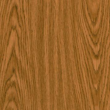 Plakfolie Oak light (346-0035) 45x200 cm
