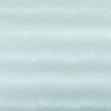 Raamfolie sofelto 200 x 67,5 cm (346-8355)