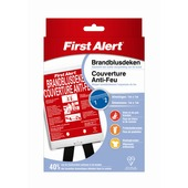 First Alert brandblusdeken FB100BXN