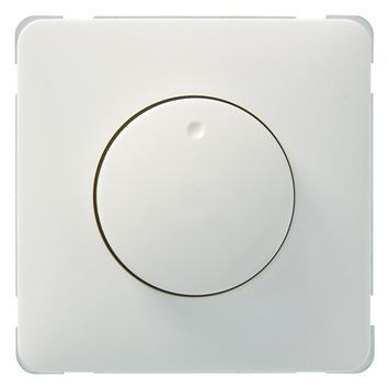 peha standard dimmer elektronische trafo 20 315w wit kopen dimmers karwei. Black Bedroom Furniture Sets. Home Design Ideas