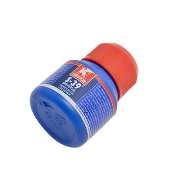 Griffon soldeervloeistof s-39 50 ml