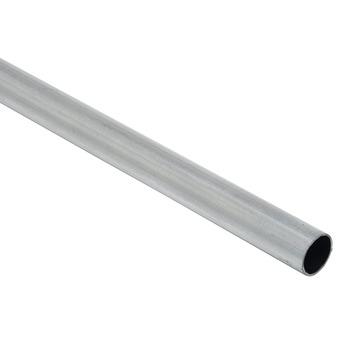 Cv-buis 28 mm x 2 m