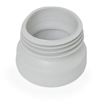 Manchet nr.3 100 - 110 mm