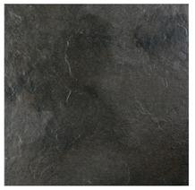 Rock Vloertegel Grijs/Zwart/Bruin 45X45CM 1,42M2