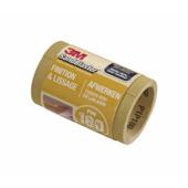 3M™ SandBlaster™ schuurpapier op rol p180 5mx11,5cm