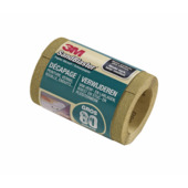 3M™ SandBlaster™ schuurpapier op rol p80 5mx11,5cm