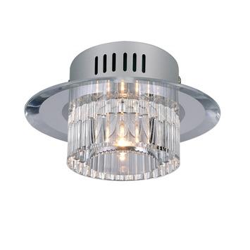 Karwei plafondlamp romijn kopen plafondlampen karwei for Karwei openingstijden zondag