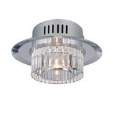 KARWEI plafondlamp Romijn