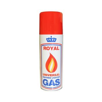 Gasaanstekervulling 200 gram