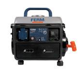 FERM generator PGM1010 luchtgekoeld
