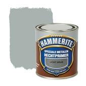 Hammerite hechtprimer grijs 500 ml