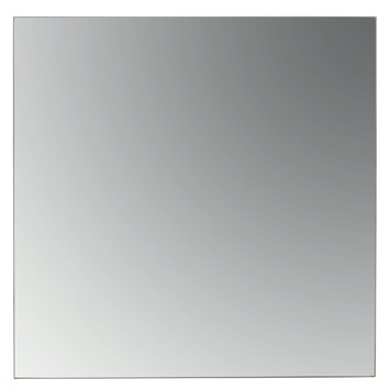 Plieger Tiles spiegeltegel brons 30 x 30 cm 4 stuks