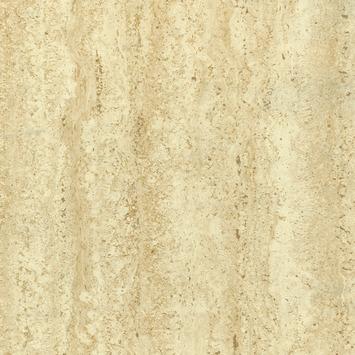 Plakfolie marmer 200  x 45 cm (346-0099)