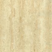 KARWEI decoratiefolie marmer 200  x 45 cm (346-0099)