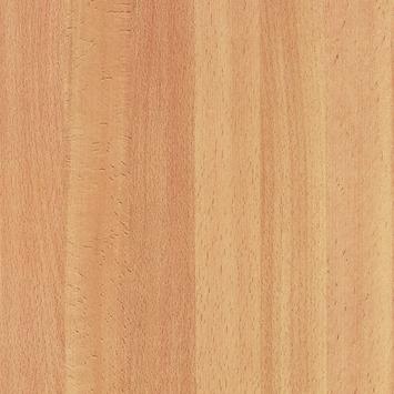 Plakfolie beech planked (346-0170) 45x200 cm
