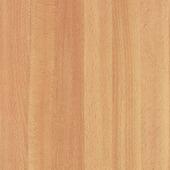 KARWEI decoratiefolie beuken 200 x 45 cm (346-0170)