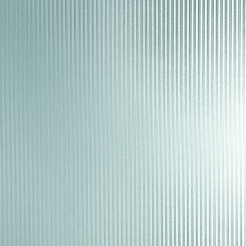 Raamfolie stripes 200 x 45 cm (346-0212)