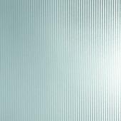KARWEI glasfolie stripes 200 x 45 cm (346-0212)