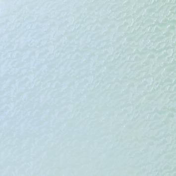 Raamfolie snow 200 x 67,5 cm (346-8011)