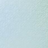 KARWEI glasfolie snow 200 x 67,5 cm (346-8011)