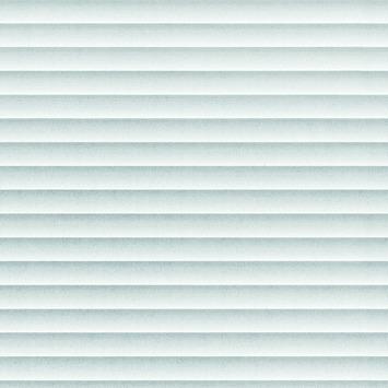karwei glasfolie jaloezie 200 x 45 cm 346 0349 kopen