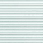 KARWEI glasfolie jaloezie 200 x 45 cm (346-0349)