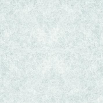 Raamfolie rijstpapier 200 x 45 cm (346-0350)