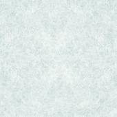 KARWEI glasfolie rijstpapier 200 x 45 cm (346-0350)