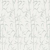 KARWEI glasfolie bamboe 200 x 67,5 cm (346-8349)