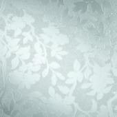 KARWEI glasfolie spring 200 x 67,5 cm (346-8355)