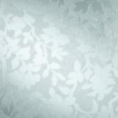 KARWEI statische folie Blokje spring 150 x 67,5 cm (338-8027)
