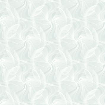 Raamfolie tara 200 x 45 cm (346-0535)